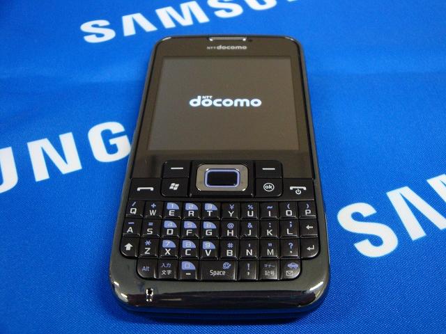 Dsc03548_3